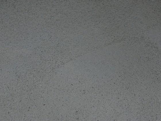 Cementinės grindų dangos