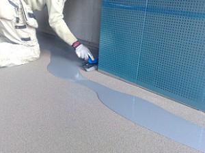 epoksidines grindys (3)